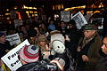 Eric Garner Protest 4th December 2014, Manhattan, NYC (15947700721).jpg