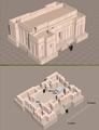 Eridu temple 7.png