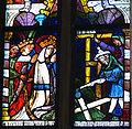 Eriskirch Pfarrkirche Kreuzlegendenfenster 3.jpg