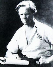Olavi Karu