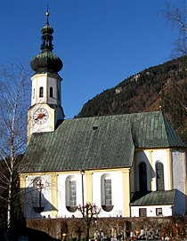 Erl Pfarrkirche St. Andreas-2.jpg