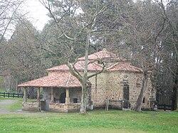 Ermita de San Antonio.jpg
