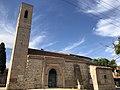 Ermita de Santa María la Antigua o Ermita del Cementerio de Carabanchel.jpg