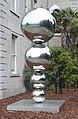 Ernest Walton Memorial, Dublin.jpg