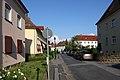 Ernst-Braune-Siedlung-Radeberg 05.jpg