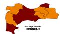 Erzincan2019Yerel.png