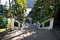 Escadaria-da-praia-da-santa-rita-ubatuba-180522-007.jpg