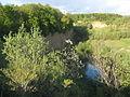 Eschelbronn Naturschutzgebiet Kallenberg 16.JPG