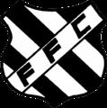 Escudo-Figueirense-4.png