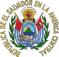 Escudo 1865.png