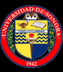 Escudo Unison.png