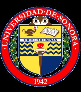 Universidad de Sonora university