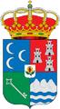 Escudo de Alicún de Ortega (Granada).png