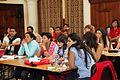 Escuela de Verano 2013 (9360917456).jpg