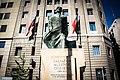 Escultura en memoria a Salvador Allende Gossens.jpg