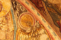 Església de Sant Miquel d'Engolasters - 31.jpg