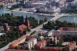 Eskilstuna flygbild1js-1.jpg