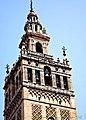 Espanha (16410444099).jpg