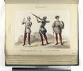 Espingarderos y Cetrato (-) 1495 (NYPL b14896507-87430).tiff