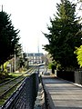 Esquimalt and Nanaimo Rail Trail. - panoramio.jpg