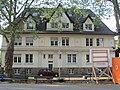 Essen-Steele Huenninghausenweg 91-95.jpg
