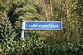 Essen - Lanfermannfähre 08 ies.jpg