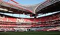 Estádio da Luz 07.jpg
