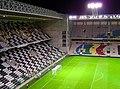 Estádio do Bessa - Porto - Portugal (326466988).jpg