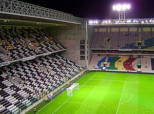 Estádio do Bessa - Porto - Portugal (326466988).jpg
