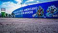 Estadio Dr. Samuel León Brindis.jpg
