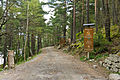 Estany d'Engolasters - Encamp - Andorre.jpg