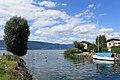 Estavayer-le-Lac - panoramio (150).jpg