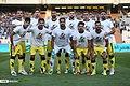 Esteghlal FC vs Fajr Sepasi FC, 17 October 2019 - 01.jpg