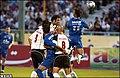 Esteghlal FC vs Saba Battery FC, 2 September 2005 - 03.jpg