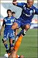 Esteghlal FC vs Saipa FC, 12 June 2005 - 04.jpg