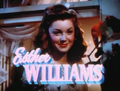 Esther Williams in Thrill of a Romance (1945) 02.png