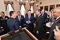 Estonia MOU Signing - 48466909657.jpg