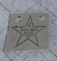 Estrela Cans. Antón Reixa, director e productor. Premio pedigree 2007.png