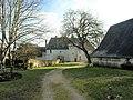 Esvres - La Roche-Farou.jpg