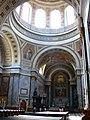 Esztergom - Basilica Inside - panoramio.jpg