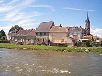 Etang-sur-Arroux.jpg