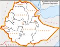 Ethiopia-admin-ru.png