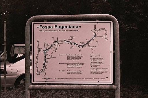 Eugeniana02
