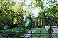 Euphrosyne-Denkmal@Weimar Historischer Friedhof.JPG