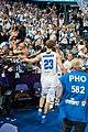 EuroBasket 2017 Finland vs Iceland 89.jpg