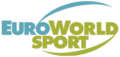 EuroWorld Sport.PNG