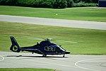 Eurocopter Dauphin Bundespolizei in Speyer.jpg