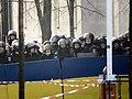Euromaidan Kiev 2014-02-18 14-54.JPG