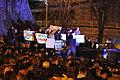 Euromaidan in Lviv (22.11.2013) 04.JPG