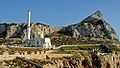 Europa-point-gibraltar-mosque.jpg